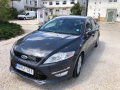 Ford Mondeo 2013-04-01